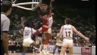 Repeat youtube video Michael Jordan Highlights