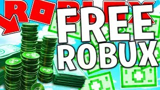 HOW TO MAKE FREE ROBUX? $$$ -  BANK FACTORY TYCOON #1