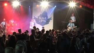 Blaue Zipfel | Rock 'n' Roll Medley