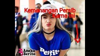 Lagu Persib terbaru Melenoy Ska - Jawara Bandung