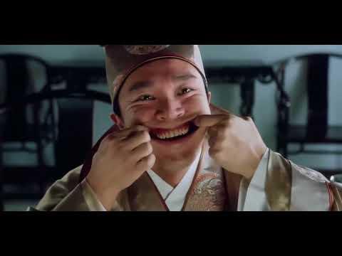 ดูหนังออนไลน์ ตลก โจวซิงฉือ ถังไป่หู่ ใหญ่ไม่ต้องประกาศ 1993