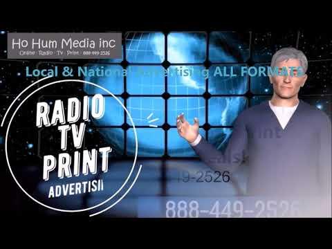 wholesale advertising deals for class action settlements 888 449 2526