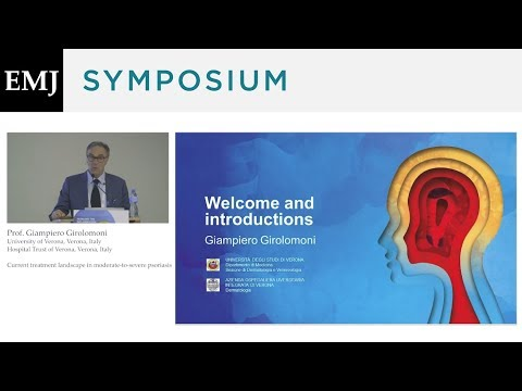 Tackling the Inflammatory Burden of Psoriasis: A Multidisciplinary Approach