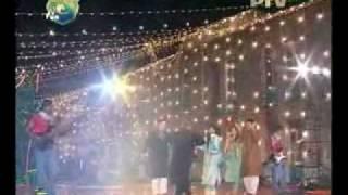 bibi shereeni (urdu )zeek afridi