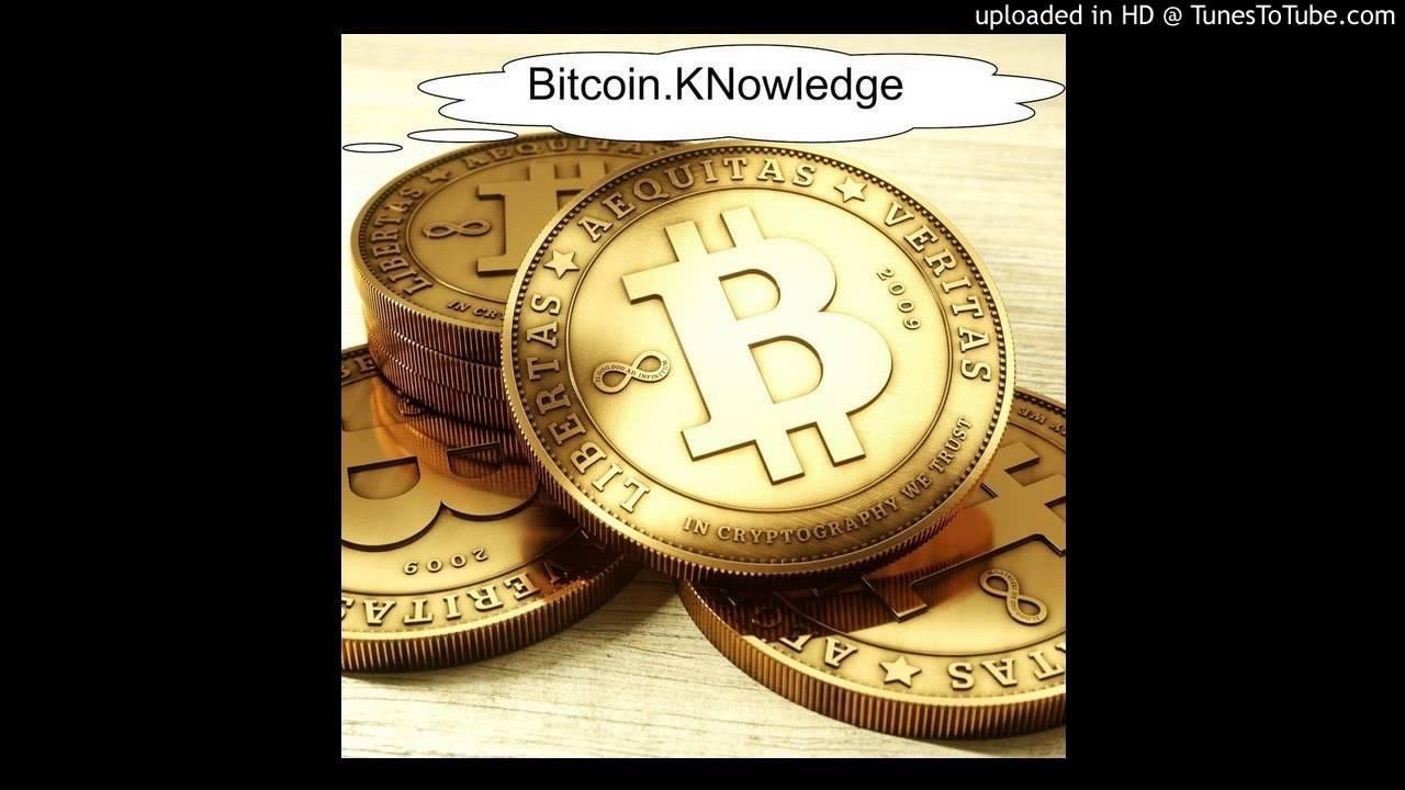 durata del contratto bitcoin mineraria guadagnare con una pagina facebook