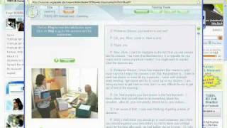 TOEFL iBT Practice Online | www.i-Courses.org