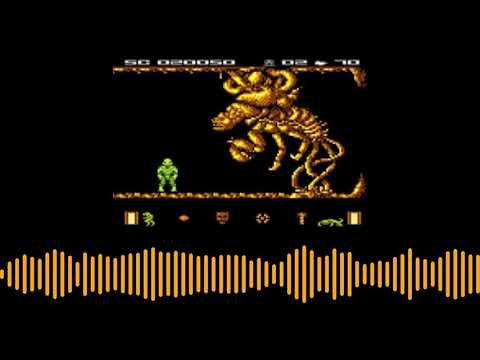 Draconus - Speed of Three remix by DJ Skitz