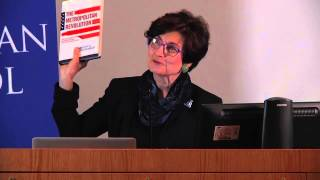 The Metropolitan Revolution | Intro By Dean Linda P. Fried