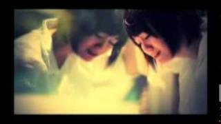 Agnes Monica - Karena Ku Sanggup (Official Video)