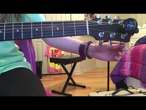 how-to-tune-a-guitar-for-beginners