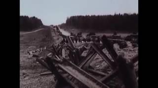 Классный час «К 75-летию разгрома немецко-фашистских войск под Москвой»