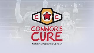 Support Connor