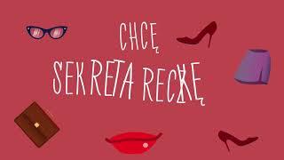 HEAT - Sekretarka (Official Lyrics Video)