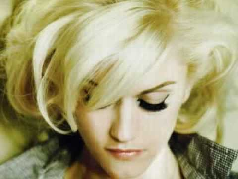 No Doubt- Under Construction