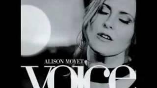 Alison Moyet - Dido