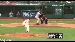 2012 Baltimore Orioles - THE BIRDS HYPE