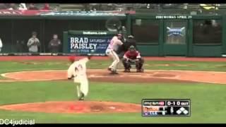 2012 Baltimore Orioles - THE BIRDS HYPE