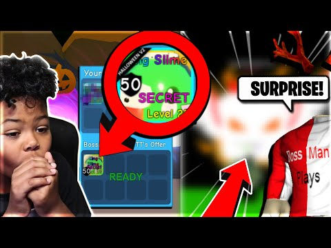 The Tt Testing Roblox I Found The Biggest Scammers In Bubblegum Simulator Roblox Youtube