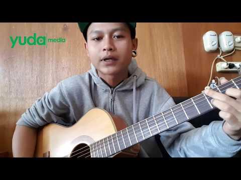 Dash Uciha - Merindukanmu (Cover Sabian Nanda Pengamen Jalanan Malang)