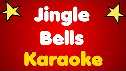 Jingle Bells • Karaoke