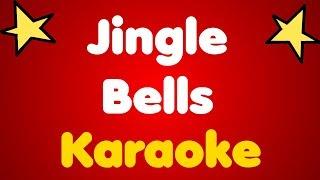 Jingle Bells • Karaoke