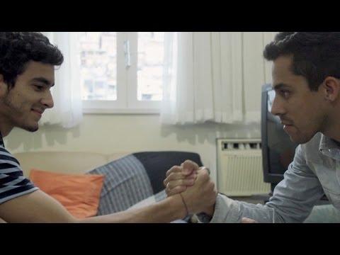 Positivos - Série Gay - Episódio 05 - HIV/AIDS