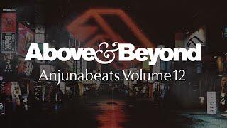 Скачать Above Beyond Anjunabeats Volume 12 Official Trailer Out Now