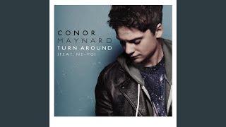 Turn Around (feat. Ne-Yo) (The Arcade Remix)