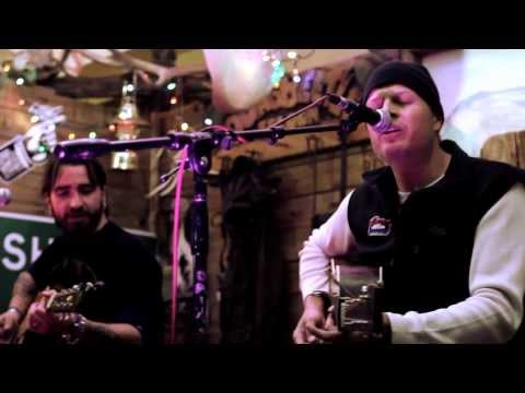 Gear and Dust by Jason Boland & Cody Canada - Steamboat Music Fest