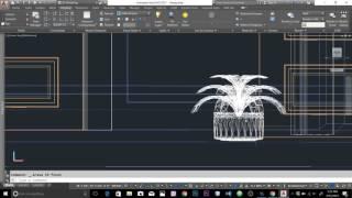 How to Open AutoCAd 3d Files into 3DS Max