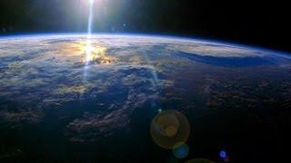 Что случится на Земле, если кислород пропадет на 5 секунд