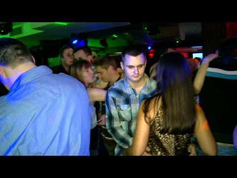 Speed dating: szybkie randki, spotkania i imprezy dla singli