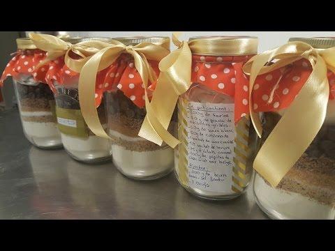 s1-ep8:-bocaux-de-préparation-pour-cookies-recette-cookies-noisettes-chocolat-et-caramel