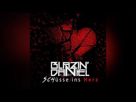 SCHÜSSE INS HERZ Feat. H1