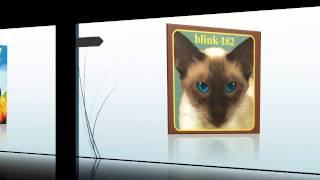 Descarga la discografia de Blink 182 [mediafire] [2013]