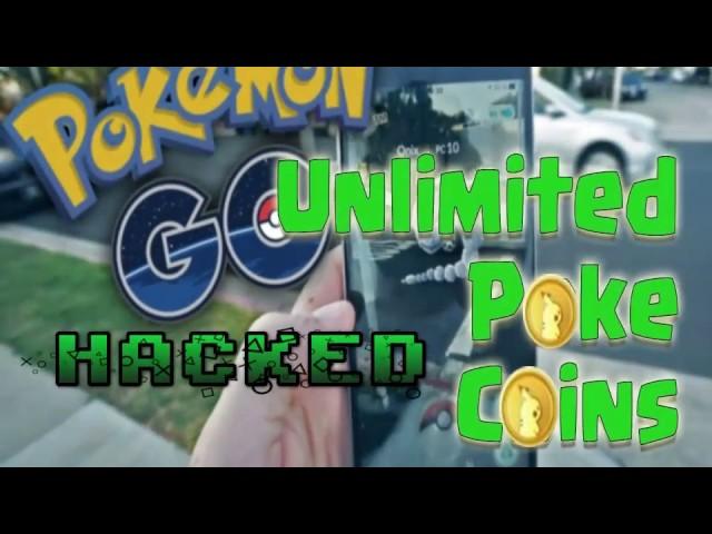 pokemon go hack apk - pokemon go hacked apk 2017