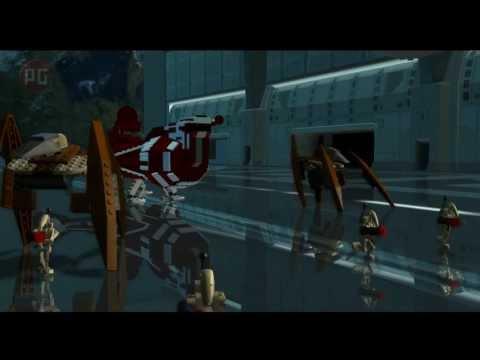 ТОП-10: Лучшие игры по вселенной Star Wars