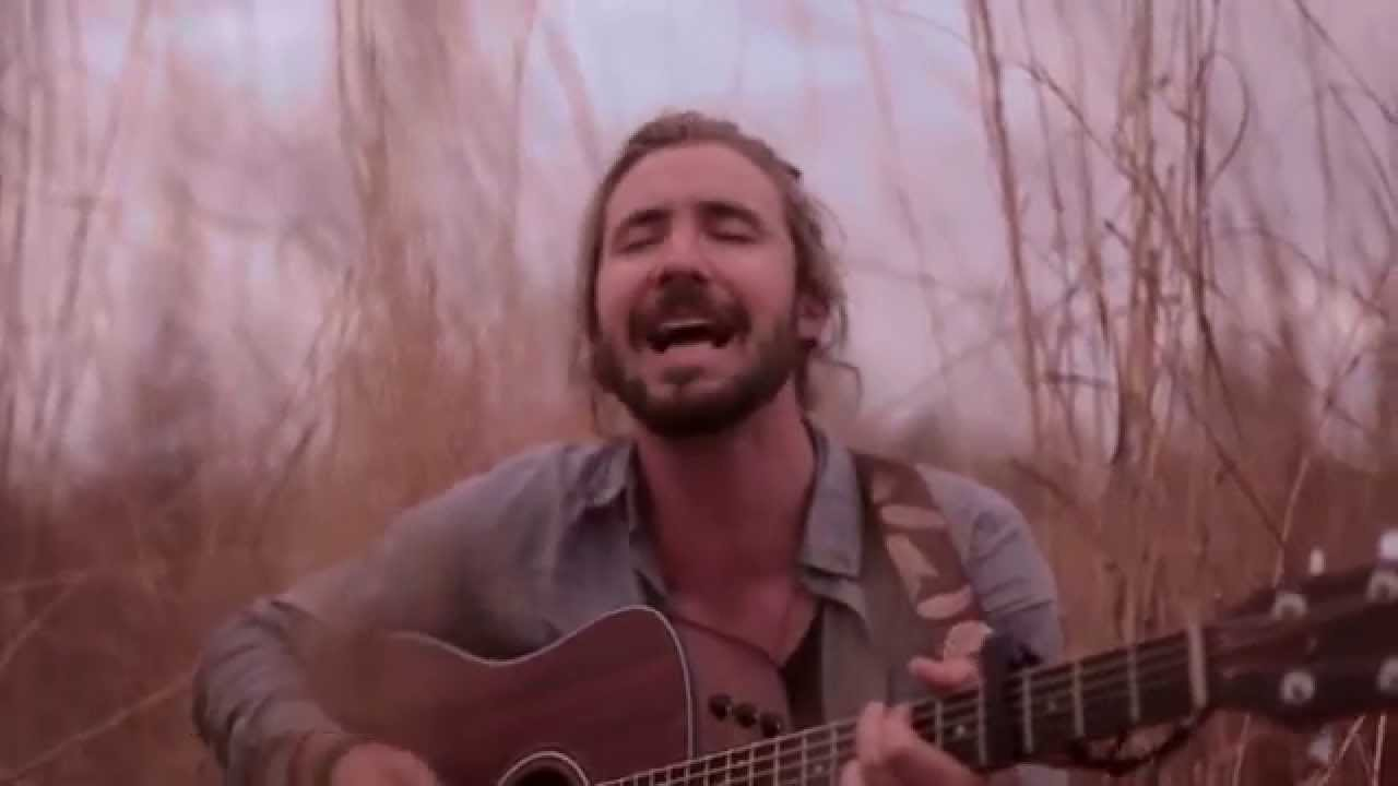 jeremy-loops-shelter-from-the-storm-cover-jeremy-loops