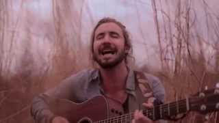 Jeremy Loops - Shelter From The Storm (Cover)