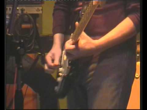 neno belan  15feb2003