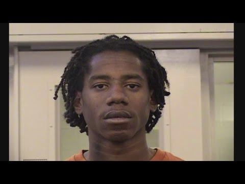 Judge orders house arrest for murder suspect