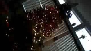 Ryan's Computeried Christmas Tree Resimi