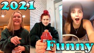 Funny Fails Compilation 2021 😂 Best Fails 2021