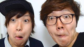Daichiくんのチャンネル https://www.youtube.com/user/daichibeatboxer...