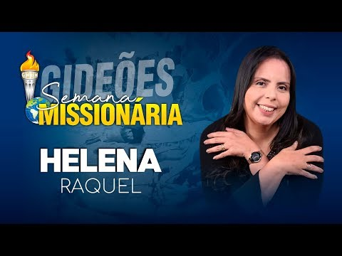 Gideões 2019 - Clebson Ricardo from YouTube · Duration:  5 minutes 19 seconds