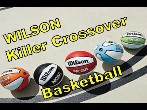 wilson-killer-crossover-basketball