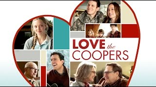Love the Cooper (available 09/02)