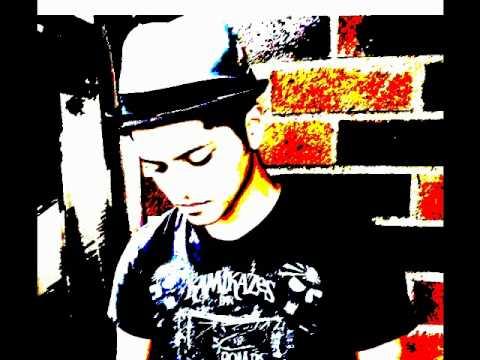 Starting Today - Bruno Mars ft. V.I.C.