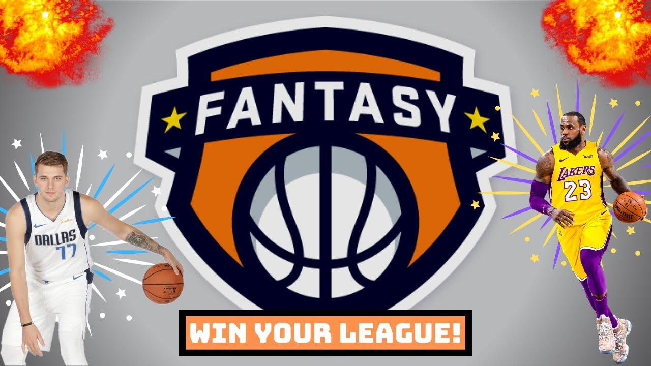Best Players To Draft In Fantasy Basketball Espn Fantasy Basketball 2019 2020