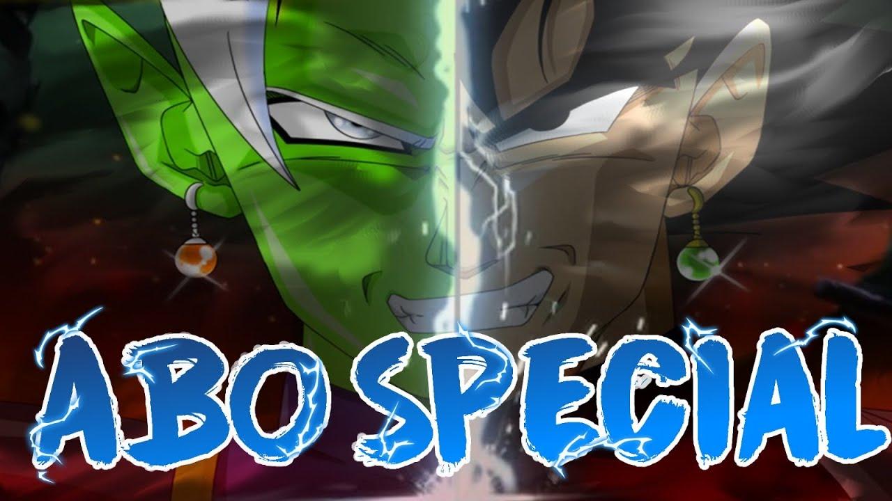 Download Tokitobashi beantwortet Kommentare! - 500 ABO-SPECIAL